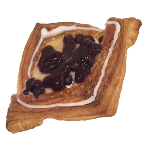 blueberryDanish_img