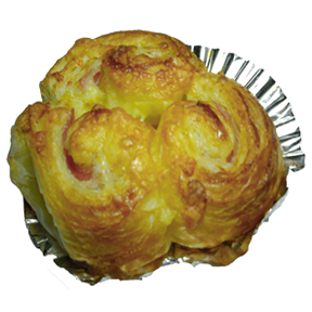 cheeseHamDanish_img