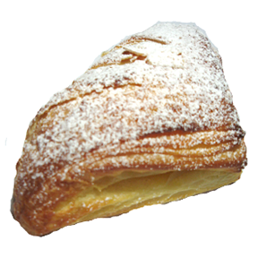 fruitCustardCreamDanish_img